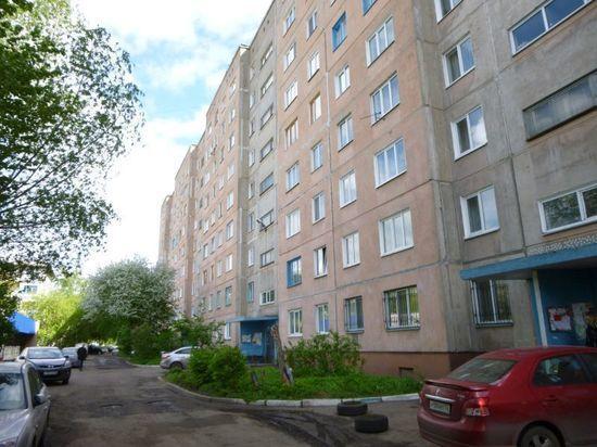 Риэлторы предсказали в 2021 году омскому рынку жилья относительное спокойствие