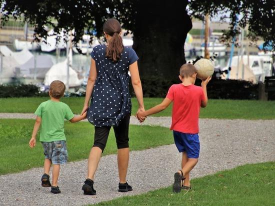 Германия: Сократят ли летние школьные каникулы