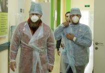 В Чечне после проверки закрыли более сотни частных медклиник