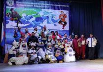 Омский район выиграл областной «Праздник Севера»