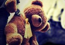 В Санкт-Петербурге двое мужчин и одна женщина изнасиловали семилетнюю девочку