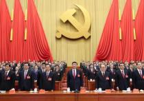 Как на неделе социализм оказался круче капитализма