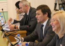 Лидер «Единой России» в Горсовете пояснил свой голос «против» лишения Федотова полномочий