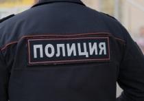 Как сообщает Telegram-канал Mash, следователи озвучили вероятный мотив убийства семьи с маленьким ребенком поселке Кудьма Нижегородской области