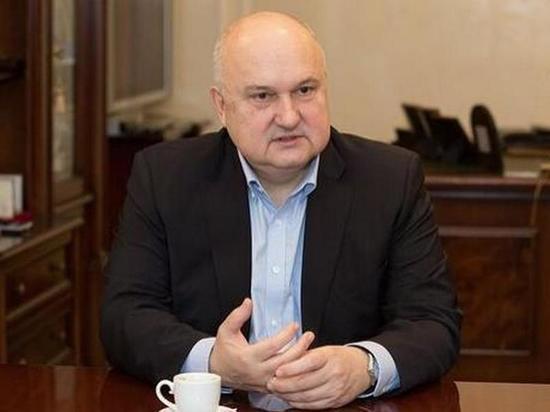 Экс-глава СБУ предупредил о возможности третьего Майдана