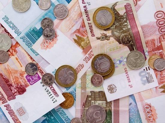 Ямал стал третьим среди регионов России с самой лучшей платежной дисциплиной у жителей, взявших в банках кредиты