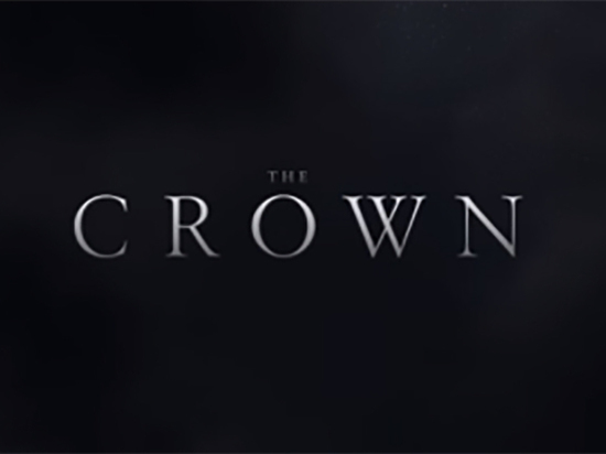 """Сериал """"Корона"""" удостоили """"Золотого глобуса"""" в категории """"Лучший драматический телесериал"""""""