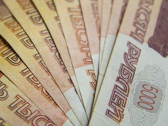 Как красноярцам успеть получить путинские выплаты на детей