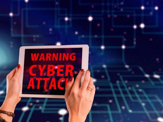 Разведка США начала поиск российского хакера, укравшего данные 22 военных