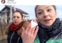 Телеведущая и блогерша Анастасия Ивлеева не стесняется показывать себя на фотографиях и видео, которые были сделаны еще до того, как она стала знаменитой