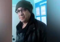 В больнице Красноярского края разразился скандал с пьяным врачом-реаниматологом
