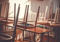 В 16 школах Рязанской области выявлены случаи заболевания коронавирусом