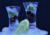 Почти 20 млрд рублей потратили жители Удмуртии в 2020 году на алкоголь