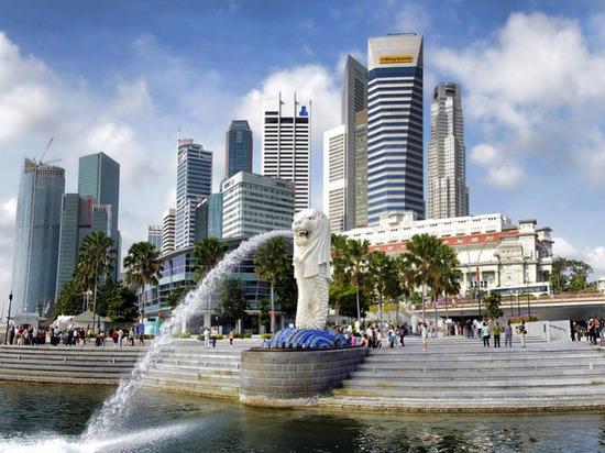 Риелтор Алексей Тимощук рассказал об особенностях покупки недвижимости в Сингапуре