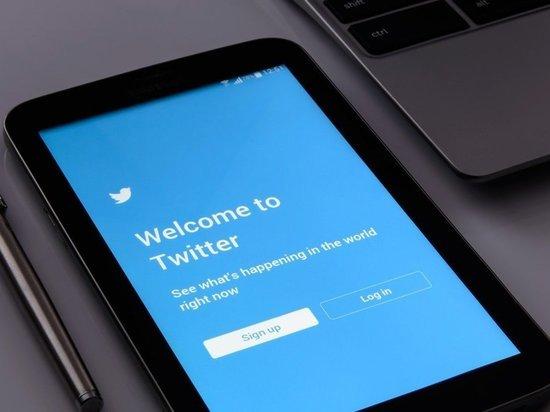 Роскомнадзор уличил Twitter в злостном нарушении законов России
