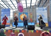 Жителей Пущино пригласили на масленичные гуляния