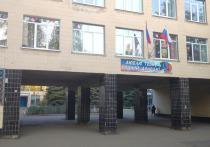 В Донецке поступили сообщения о минировании 34 школ