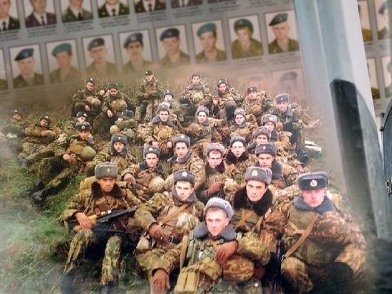 Бессмертный подвиг: гибель бойцов 6-й роты расследуют более 20 лет