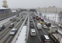 Москва и Петербург не попали в топ-50 городов мира по качеству жизни