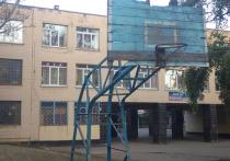 В Донецке не подтвердилась информация о заминировании 7 школ