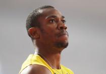 Ямайский спринтер, четырехкратный олимпийский призер Йохан Блейк готов пропустить Олимпиаду-2020, если спортсменов заставят сделать вакцину от коронавируса. Оргкомитет Токио-2020 не настаивает на прививке, но призывает атлетов сделать ее в знак уважения к принимающей стране и ее народу.