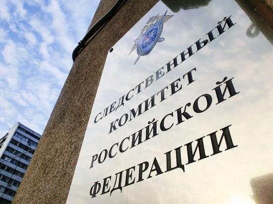Назван мотив жестокого убийства семьи в Нижнем Новгороде