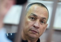 Экс-главу Серпуховского района Подмосковья Александра Шестуна экстренно этапировали в колонию, хотя на понедельник был запланирован его вывоз в ГКБ  им. Ерамишенцева