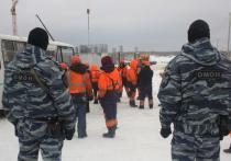 Екатеринбургский хостел для мигрантов оштрафовали на 4,8 миллиона
