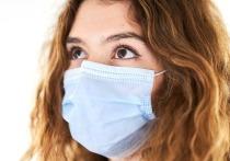 Российские ученые готовятся к новой эпидемии
