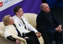 Федерация фигурного катания России не стала тянуть с заявкой сборной России на чемпионат мира-2021 и объявила состав 1 марта, а не 2, как планировала ранее