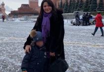 Появились новые данные об убийстве семьи из четырех человек в поселке Кудьма под Нижним Новгородом (изуверы расправились с пятилетним малышом, его мамой, дедушкой и бабушкой)