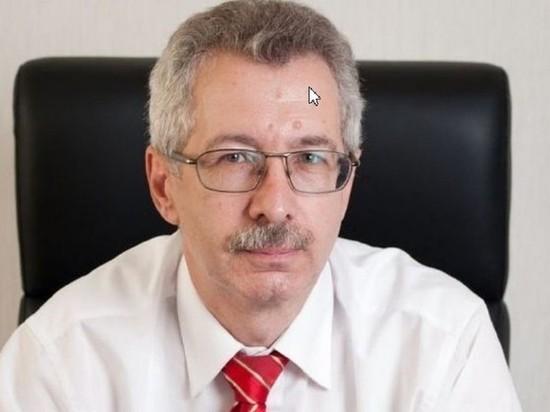 О временном порядке установления инвалидности рассказал главный эксперт Смоленской области по медико-социальной экспертизе