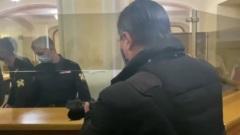 В Костроме несистемщики вызвали полицию, чтобы она арестовала вневедомственную охрану