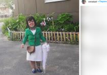 Названа причина смерти экс-участницы Little Big Анны Кастельянос, пишет Life Shot со ссылкой на собственный источник