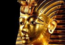 В Египте нашли подробную инструкцию по мумификации