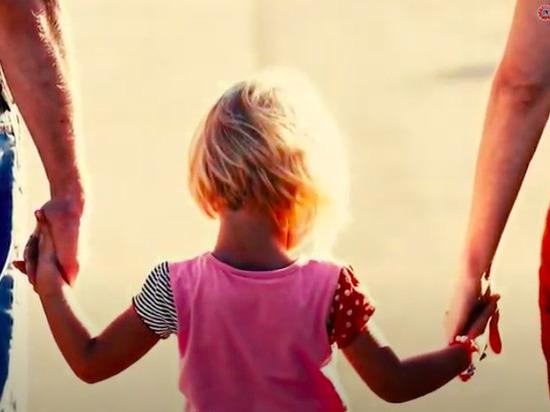 Медиахолдинг «Гранада Пресс» запустил новый проект, посвященный воспитанию детей