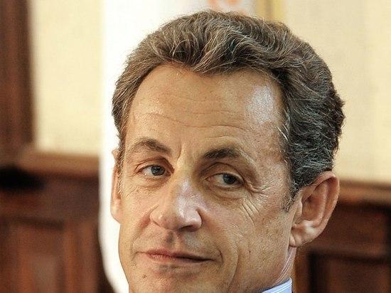 Парижский суд признал Саркози виновным в коррупции