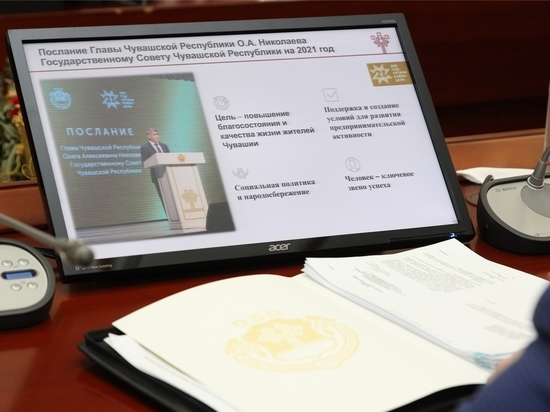 В Доме правительства  были рассмотрены проекты постановлений, касающиеся индексации ряда действующих выплат