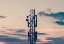 В прошлом году жители региона стали в 5 раз чаще пользоваться интернет-ресурсами и онлайн-сервисами