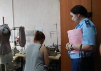 Чебоксарцы уплатили в городской бюджет 14,2 млн рублей «скрытых» налогов