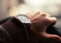 Банк предлагает клиентам открыть вклад «Новое время» на полгода с повышенной ставкой при размещении в режиме онлайн