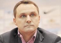 Матчами первой стадии Кубка России и 20-го тура РПЛ стартовал российский футбольный календарный год