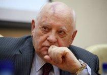 Я понимаю, почему современные российские патриоты не любят Горбачева и проклинают его перестройку
