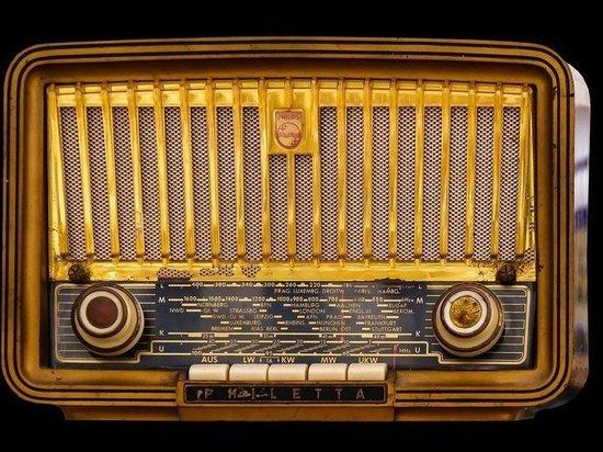 В Казани заработало православное радио «Вера»