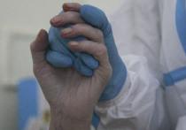 По экспертным оценкам, не менее 10 миллионов человек в мире уже столкнулись с осложнениями после COVID