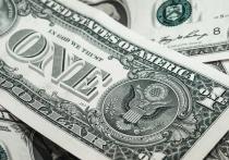 Глобальный долг достиг в прошлом году рекордных $281 трлн — это в 3,5 раза превышает размеры самой мировой экономики