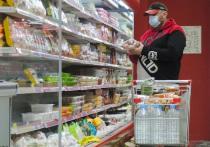 По поручению первого вице-премьера Андрея Белоусова Федеральная антимонопольная служба России начала проверки производителей куриного мяса и яиц