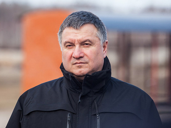 Депутат парламента Крыма Алексей Черняк ответил министру внутренних дел Украины Арсену Авакову, заявившему, что возобновление подачи воды на полуостров возможно только после его возвращения в состав Незалежной