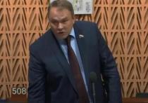 Как сообщил глава делегации РФ в ПАСЕ, зампредседателя Госдумы Петр Толстой, страна не имеет союзников в Парламентской ассамблее Совета Европы