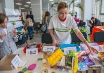 «Ростелеком» поддержал «Экологичный Новосибирск» своим «Умным домом»